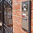 automatic gate service and repair